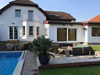 Prodej domu v osobním vlastnictví 220 m², Litvínovice