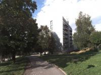 Prodej bytu 1+kk v osobním vlastnictví 19 m², Větřní