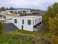 Prodej bytu 4+kk v osobním vlastnictví, 117 m2, Hluboká nad Vltavou