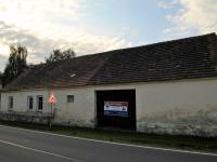 Prodej domu v osobním vlastnictví 113 m², Kestřany
