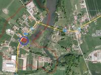 Prodej pozemku 1369 m², Lišov