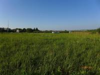 Prodej pozemku 2350 m², České Budějovice