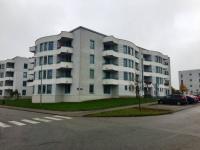 Prodej bytu 3+kk v družstevním vlastnictví 92 m², Třeboň