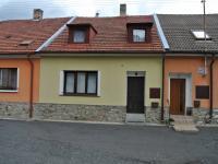 Prodej domu v osobním vlastnictví 144 m², Strakonice