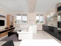 Prodej bytu 3+kk v osobním vlastnictví 73 m², Lomnice nad Lužnicí