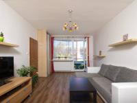 Prodej bytu 3+1 v družstevním vlastnictví 65 m², Hluboká nad Vltavou