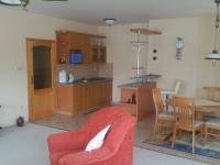 Pronájem bytu 2+kk v osobním vlastnictví 75 m², Vimperk