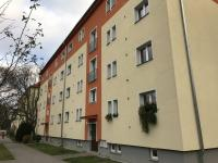 Pronájem bytu 2+1 v osobním vlastnictví 61 m², České Budějovice
