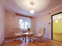 Prodej bytu 2+1 v družstevním vlastnictví 61 m², České Budějovice