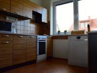 Prodej rodinného domu, Frymburk, okr. Český Krumlov (Prodej domu v osobním vlastnictví 120 m², Frymburk)
