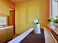 Prodej domu v osobním vlastnictví 210 m², Frymburk