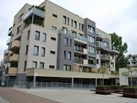 Prodej obchodních prostor 74 m², Praha 8 - Čimice