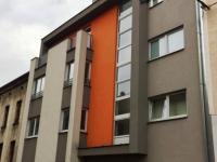 Pronájem bytu 2+kk v osobním vlastnictví 63 m², České Budějovice