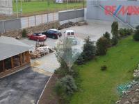 Pronájem bytu 2+kk v osobním vlastnictví 59 m², České Budějovice