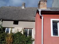 pohled na rodinný dům (Prodej domu v osobním vlastnictví 130 m², Cehnice)