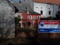 Prodej domu v osobním vlastnictví 130 m², Cehnice