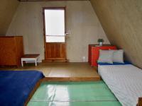 Prodej chaty / chalupy 85 m², Netolice