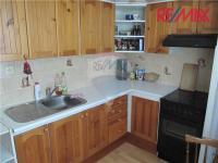 Prodej bytu 4+1 v družstevním vlastnictví 87 m², Vimperk
