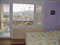 Prodej bytu 4+1 v osobním vlastnictví 84 m², Sušice