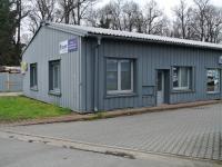 Pronájem kancelářských prostor 30 m², České Budějovice