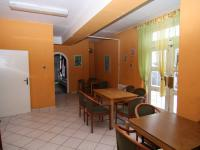 Pronájem restaurace 149 m², Český Krumlov