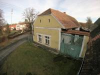Prodej domu v osobním vlastnictví 75 m², Mnichov