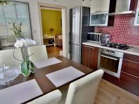 Prodej bytu 3+1 v osobním vlastnictví 86 m², České Budějovice