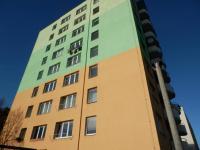 Pronájem bytu 2+1 v osobním vlastnictví 64 m², České Budějovice