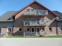 Prodej bytu 2+kk v osobním vlastnictví 44 m², Planá nad Lužnicí