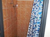 Pronájem bytu 1+kk 20 m², České Budějovice