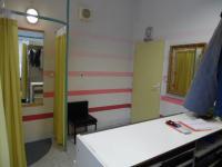 Pronájem jiných prostor 20 m², České Budějovice