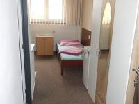 Pronájem bytu 1+kk 25 m², České Budějovice