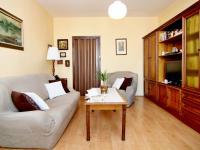 Prodej bytu 3+1 v osobním vlastnictví 76 m², České Budějovice