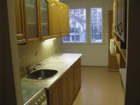 Prodej bytu 2+1 v osobním vlastnictví 61 m², Strakonice