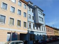 Pronájem bytu 2+kk v osobním vlastnictví 41 m², České Budějovice