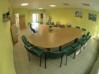 Pronájem kancelářských prostor 65 m², Týn nad Vltavou