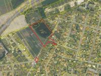 Prodej pozemku 15992 m², Lány