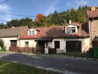 Prodej domu v osobním vlastnictví, 137 m2, Mirotice