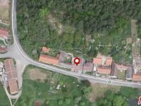 Rodinný dům Mirotice (Prodej domu v osobním vlastnictví 137 m², Mirotice)