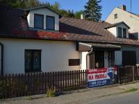 Prodej domu v osobním vlastnictví 137 m², Mirotice