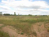 Prodej pozemku 35125 m², Koleč