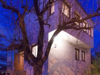 Prodej domu v osobním vlastnictví 83 m², Praha 9 - Hloubětín