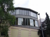 Pronájem kancelářských prostor 230 m², České Budějovice