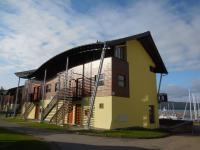 Prodej bytu 3+kk v družstevním vlastnictví 90 m², Lipno nad Vltavou