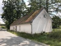 Prodej domu v osobním vlastnictví 100 m², Jindřichův Hradec