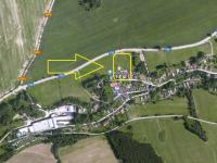 Prodej penzionu 466 m², Nová Bystřice
