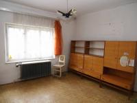 RD Hlinsko, Rudolfov, České Budějovice (Prodej domu v osobním vlastnictví 80 m², Rudolfov)