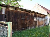 Kůlna (Prodej chaty / chalupy 77 m², Sedlice)