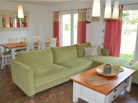 Prodej domu v osobním vlastnictví 180 m², Ledenice