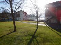 Prodej bytu 3+kk v družstevním vlastnictví 88 m², Lipno nad Vltavou